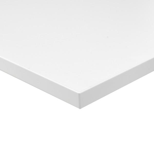 Schreibtischplatten - melaminharz beschichtet